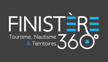 Conférence RGPD – Finistère 360°