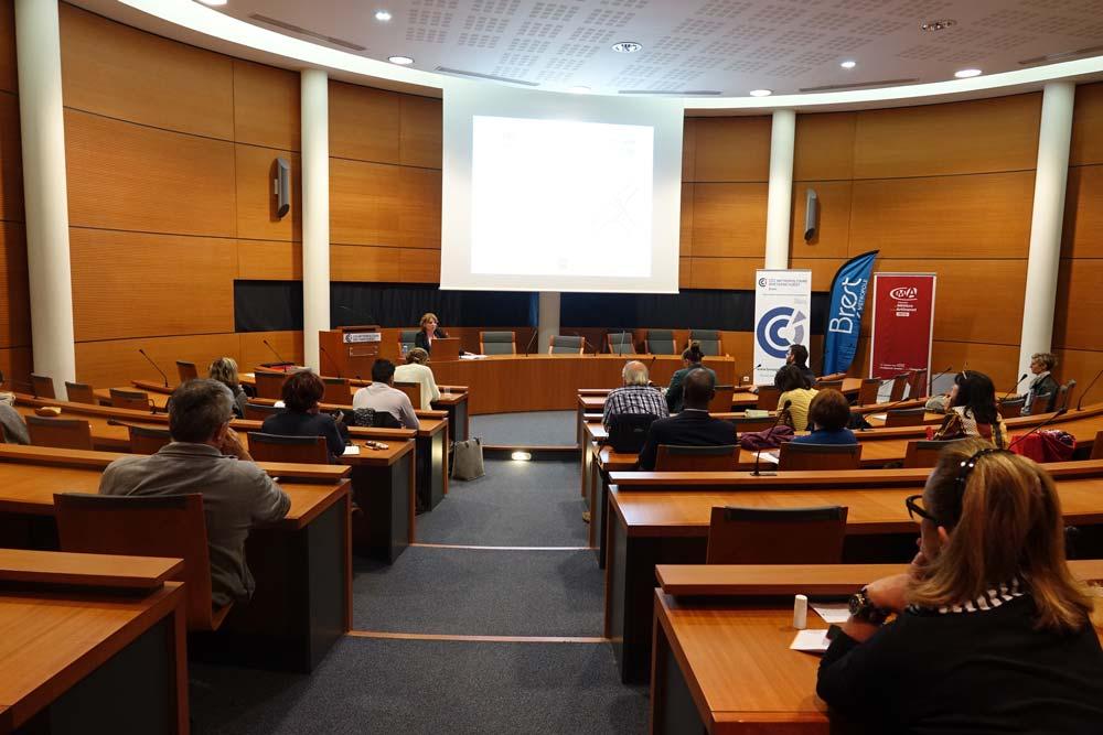 Journées e-commerce - CCIMBO Brest